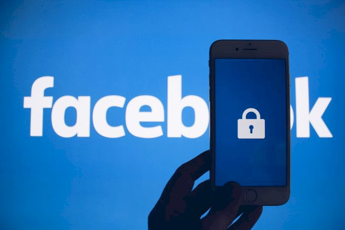 Many Facebook users are being forced out of their accounts and unable to login anymore