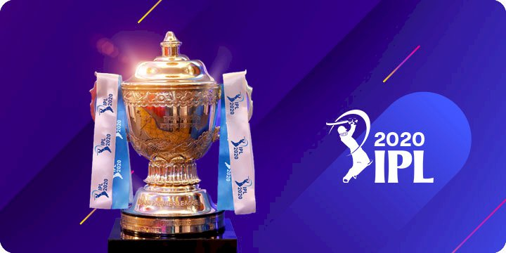 IPL 2020 Teams And Players List